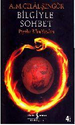 Bilgiyle Söhbet-Popüler Bilim Yazıları-A.M.Celal Şengör-2013-788s