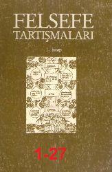01-27-Felsefe Dartışmaları-Istanbul-1987-2000