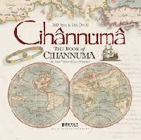 Cihannuma-698s