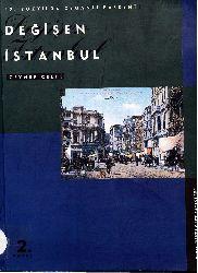 19.Yüzyılda Osmanlı Başkendi-Değişen Istanbul-Zeyneb Çelik-Çev-Selim Deringil-1994-152