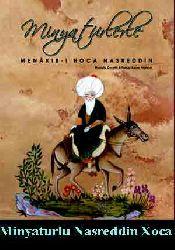 Minyaturlu Nasretdin Xoca