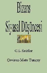 Bizans Siyasal Düşüncesi