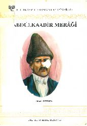 Ebdulqadir Meraği-Yılmaz Öztuna-1988-97