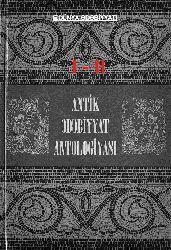 Antik Edebiyat Antolojyasi-1-2-Baki-2006-410