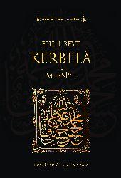 Kerbela-Mersiye-Hüseyin Algül -Mustafa Qara 2014-20s