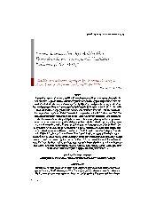 Anton Salamanovun Özel Arşivine Göre Ermenilerin Quzey Azerbaycanda Yaptiqlari Qetliamlar (1918–1919) Beşir Musdafayev-20s