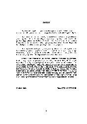 Rize Yöresi Xalq Oyunlarının Hereket Açısından Incelenmesi-Neslixan Gözeloğulları-2006-98s