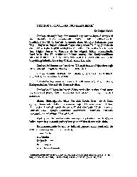 Ortakoy Ve Çevre Folkloru Araşdırması-Doğan Qaya-37s