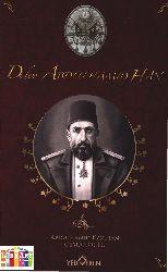 Ebdülhemid Qayıxan Osmanoğlu Dedem Ebdülhemid Xan 2016 236