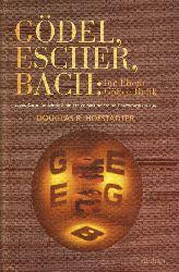 Gödel-Escher-Bach-Bir Ebedi Gokce Belik-Douglas R.Hofstadter-Ergun Akcha-Hemede Qoyuqan-2011-998s