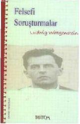 Felsefi Soruşdurmalar-Ludwig Wittgenstein-Deniz Qanit-2005-293s