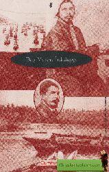 Baş Veren İnqilabçı-Falih Rıfqı Atay-1997-112s