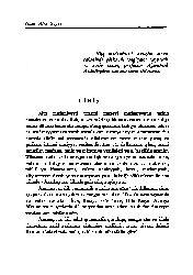 Nıtq Medeniyetinin Esaslari-Baki-286s