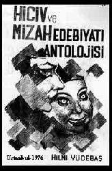 Hiciv Ve Mizah