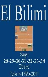 0001-ElBilimi-1390-28-29-30-31-32-33-34-Tebriz-1390-2011