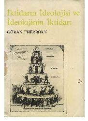 İqtidarın İdeolojisi ve İdeolojinin İqtidarı-Göran Therborn-irfan cüre-1989-116s