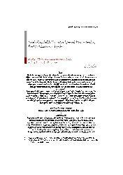 Sicilli Osmaniyede  Yer Alan Ispartali Bilim Adamları Devlet Adamları Ve Şeybler-Kamil Çetin-Sevim Alkan 21s