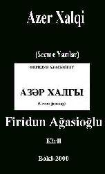 Azer Halqi