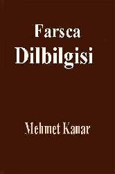 Farsca Dilbilgisi