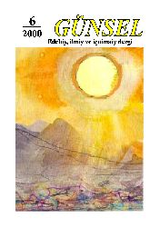 Dergi-Güneş-6-2000-47s