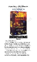 Beyza Alkoch-3391 Kilometre-2001-434s