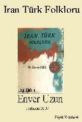 Iran Türk Folkloru