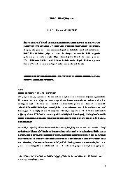 Türk Dilbilimi Çalışmaları-Mehman Musaoğlu-2010-25s
