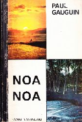 Paul Gauguin-Noa Noa-Kamal Qandaş-1972-124s