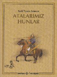 Atalarımız Xunlar Sofi Tram-Semen-2007-459s