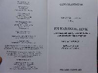 En Qaranligh Zevq-Qaranlığın Efendileri-3-Gena Showalter-Meltem Uzun Ağbulut-2013-463s