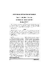 Seğirname-Xelil Ersoy-47s+Xalqbilimi Araşdırmalarında Üchüncü  Boyut Metin Ekici-Metin Ekici-7s+Qafqazlar-Anadolu Ve Balkanlarda Qaçaq-Efe Ve Haiduk Anlatmalarının Yapısal Incelenmesi-Metin Ekici-9s+Xalxal (Iran) Alkarısı Kolyesi Ve Sumerler-Gülcan Karını -10s