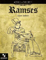 Ramses-Ramses-Suzan Seslenir-2012-111s