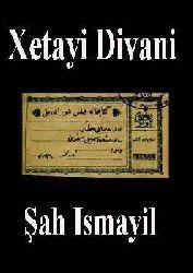 Şah Ismayıl Xetayi-El Yazma-26s