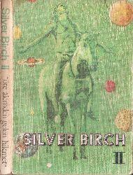 Öte Alemden Gelen Hikmet-Silver Birch-Jale Gizer Gürsoy-1982-258s