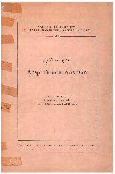 Ereb Dilinin Anahdarı-Ismayıl Ezheri-1964-100s+Türkiye Türkcesinde Cinsiyet-Enfel Doğan-10s