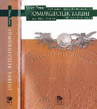Fetihlerden Bağımsızlıq Hareketlerine Sömürgecilik Tarixi-13-20 Yüzyıl İmge-Marc-Ferro-Çev-Muna Cedden-2002-674s
