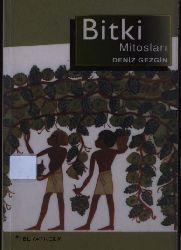 Bitci Mitosları-Deniz Gezgin-2007-143s
