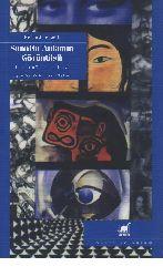 Senetde Anlamın Görüntüsü-imgelerin toplumsal işlevi-Richard Leppert-ismayıl türkmen-1996-431s