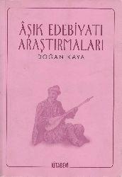 Sadettin Nüzhet Ergunun Xalq Edebiyatı Araştırmaları-G. Nilgün Akgün