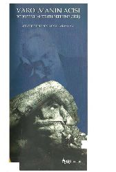 Varolmanın Acısı-Şopen Hoerin Felsefesine Giriş-Çev-Veysel Atayman-82s