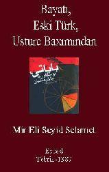 Bayatı, Eski Türk, Usture Baxımından