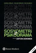 Sosyometri Ve Psikodrama-Üstün Dökmen-1995-122s