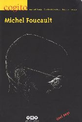 Michel Foucault-Cogito-Say-70-71-2012-561s