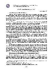 S. A. Tokarev - Kültür Tarixinde Ateş Sembolü - Mitoloji