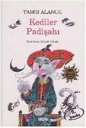 Kediler Padişahı-Tahir Alanqu-2010-97s