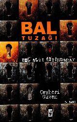 Bal Duzağı-Cevheri Güven-2013-282s