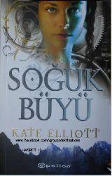 Soğuq Büyü-Kate Elliott-Xaluq Elbeyli-2012-514