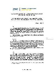 (X)G  -(X)Ğ Ekinin Tarixi Gelişimi Ve Quzey (Qipçaq)Qurupu Türk Ağizliqlarinda Durumu-Özkan Aydoğan-28s
