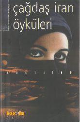 Çağdaş Iran Öyküleri-Mehmed Kanar-1999-194s