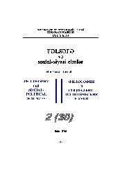 Felsefe-Sosyal Siyasi Elmler-Baki-2010-211s